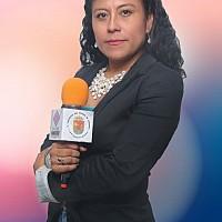 Bienvenidos a Género y Justicia con Adriana Villatoro