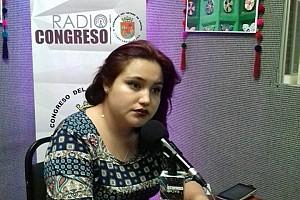 Observatorio Feminista Contra la Violencia de las Mujeres de Chiapas